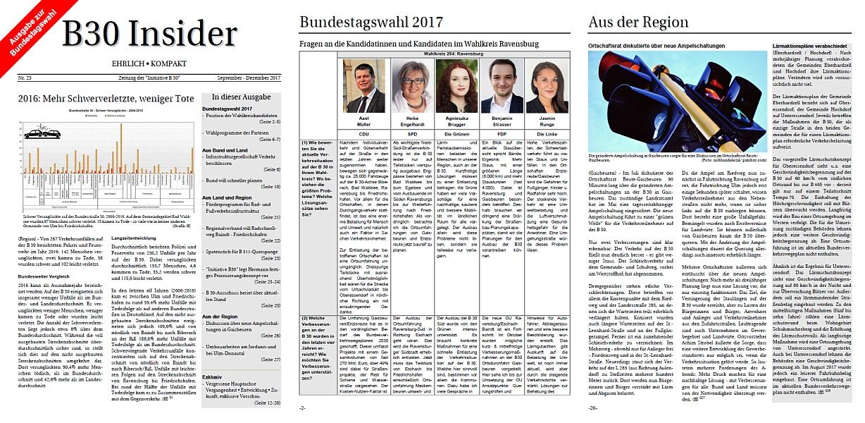 B30 Insider 3-2017