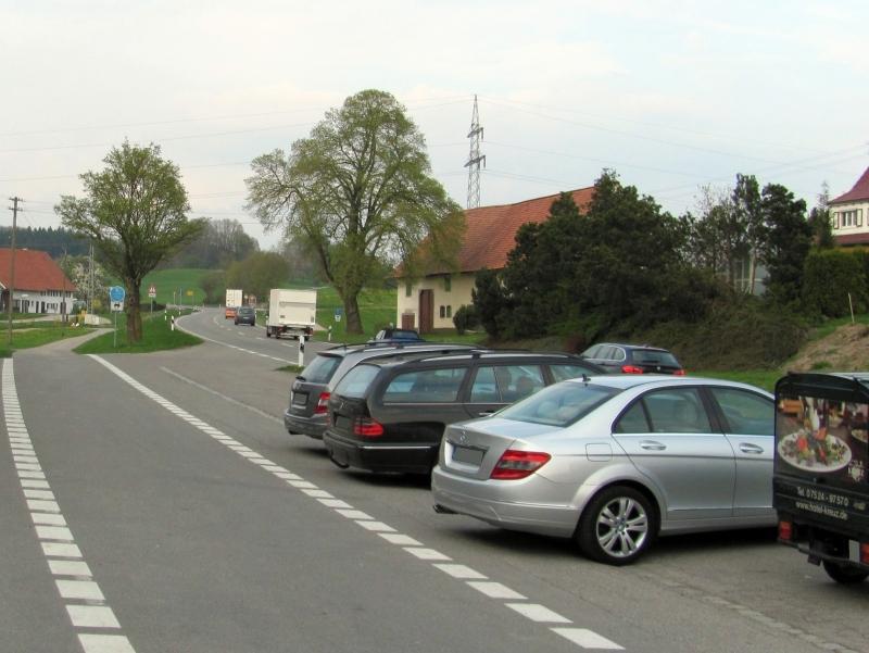 Mattenhaus