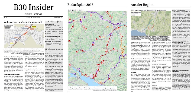 B30 Insider 1-2017